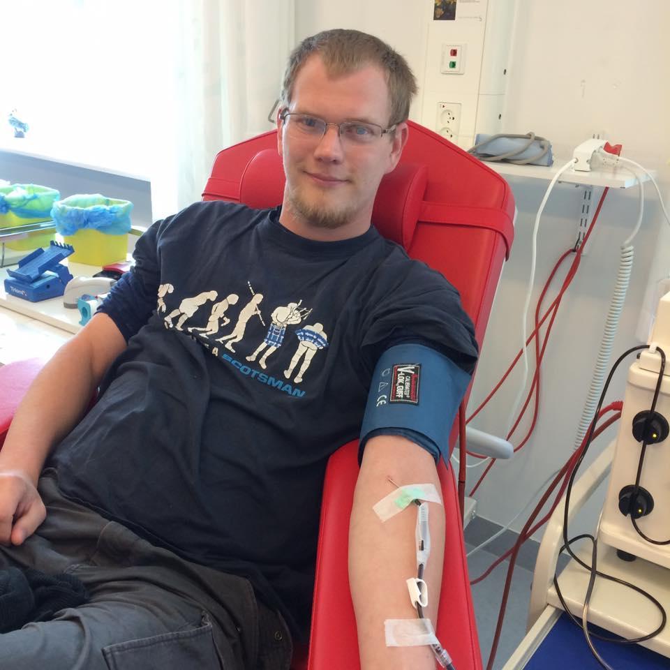 bloddonor2.jpg