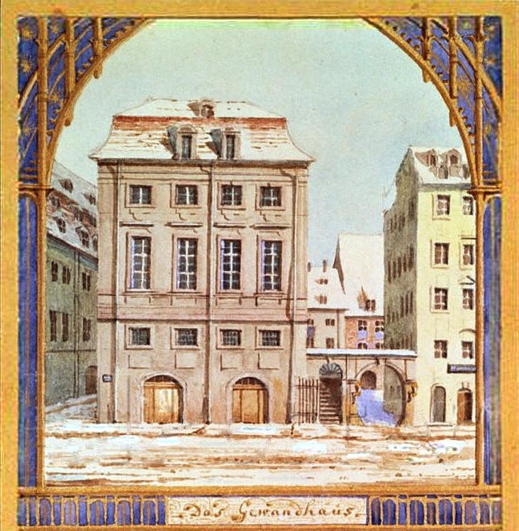800px-leipzig_gewandhaus_1781.jpg