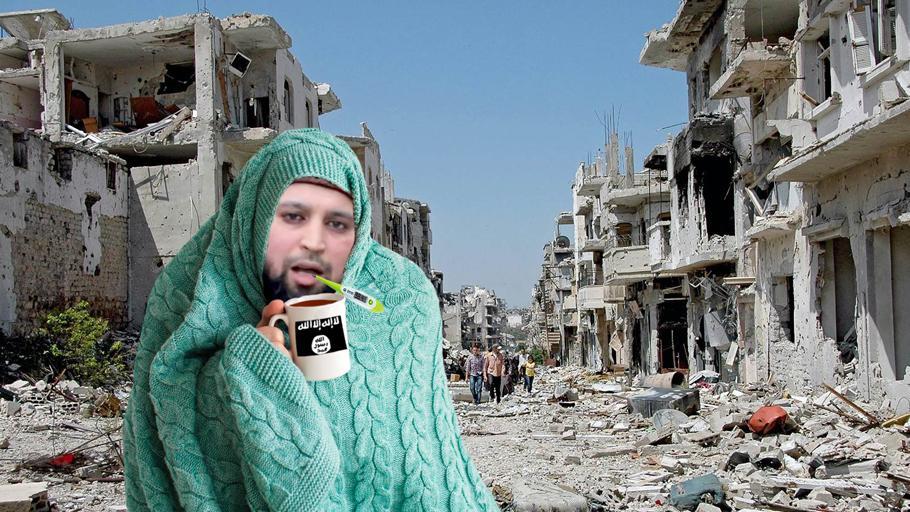 syg_syrienskriger_16-9_0.jpg