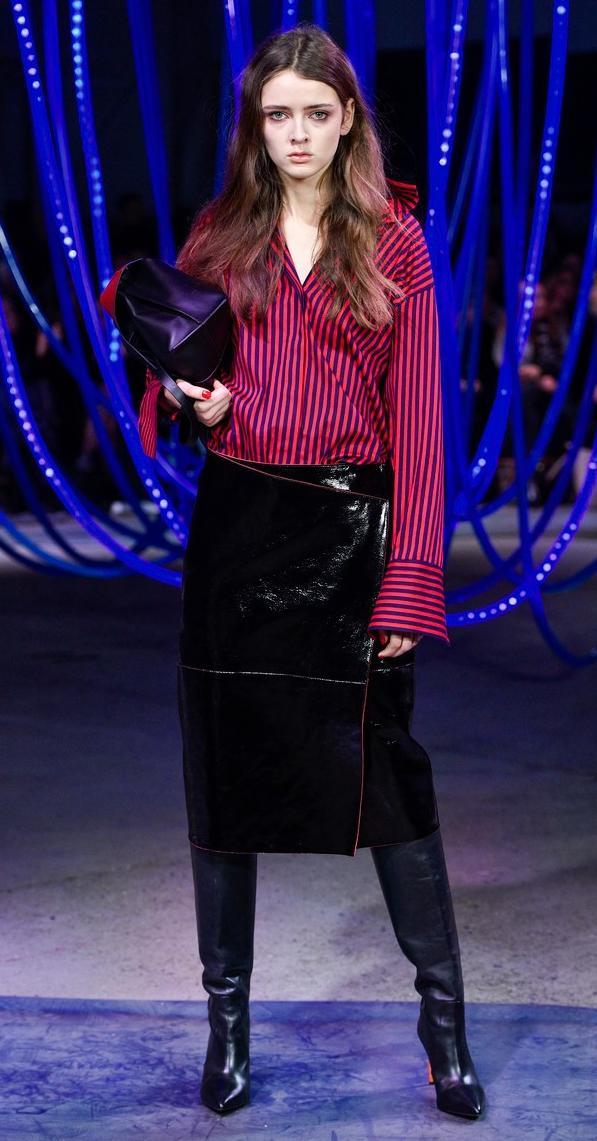 dejlige kvinder uden tøj unge danske ludere