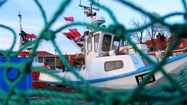 fiskeri_i_boennerup.jpg