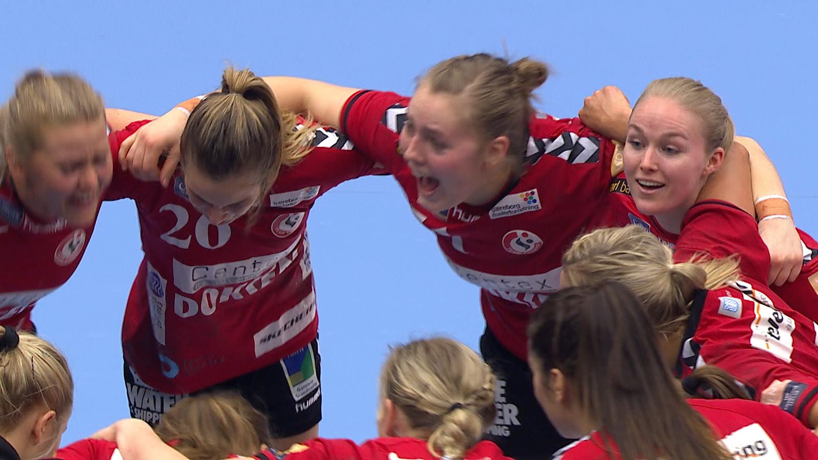 team_esbjerg