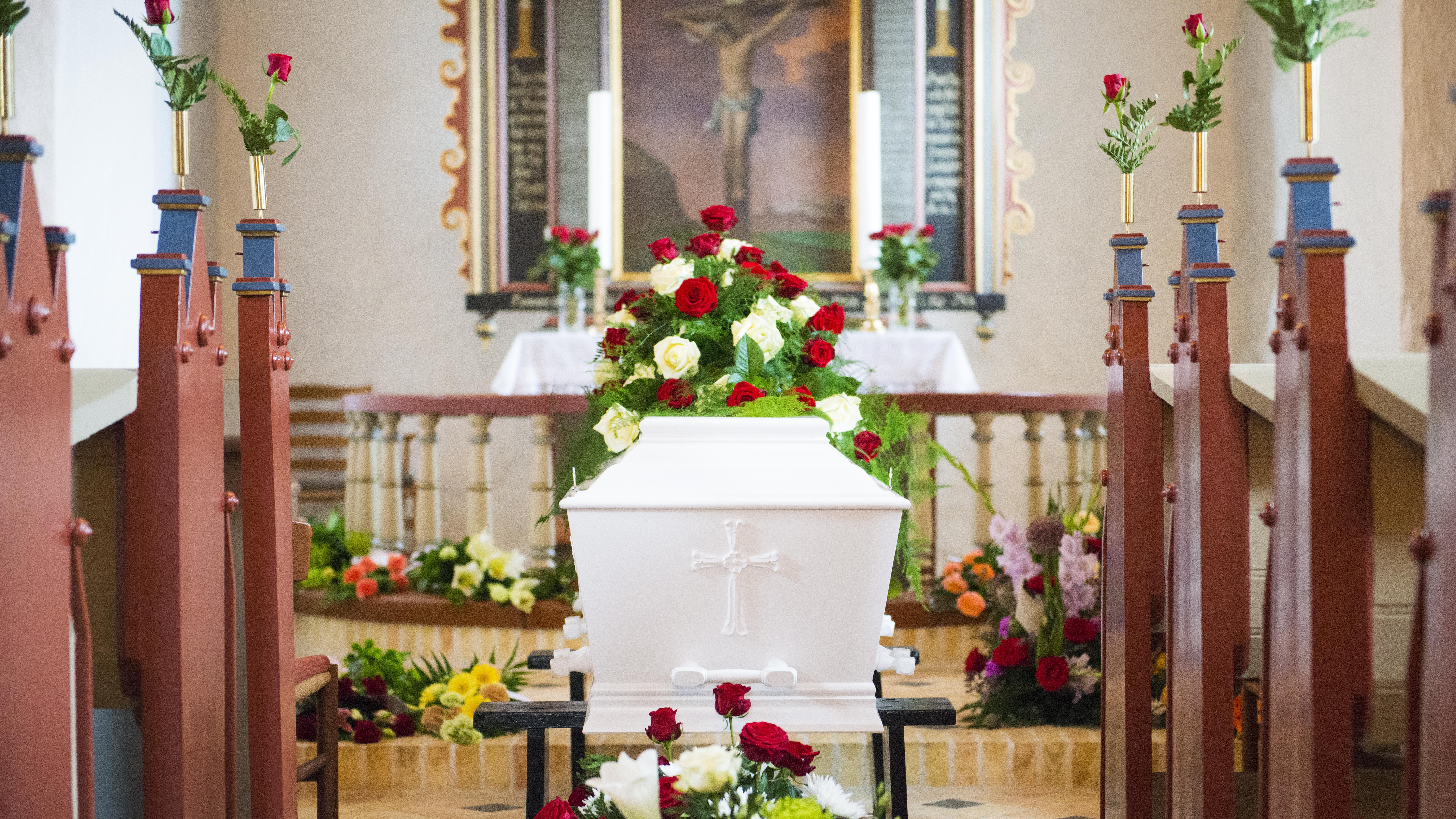 begravelse_0.jpg