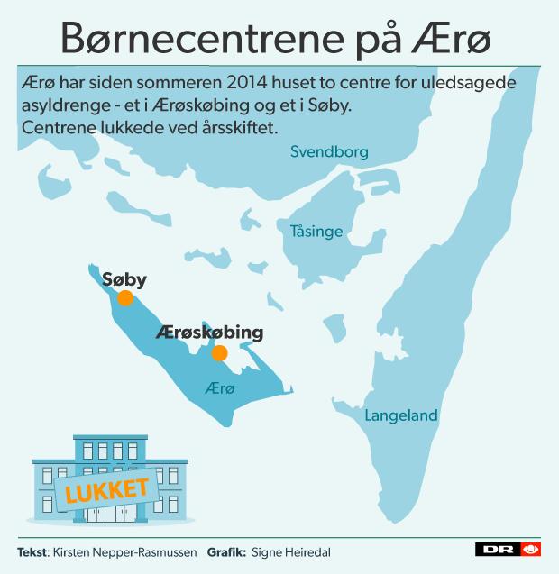 boernecentre_620.png
