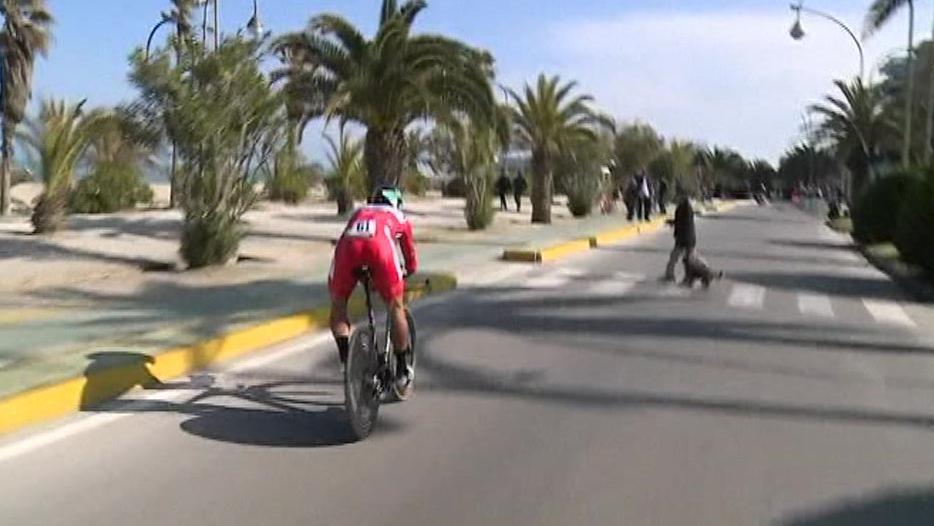 9226961_jena_cycling_tirreno_adriatico_7-adriatico-00.00.34.23.jpeg