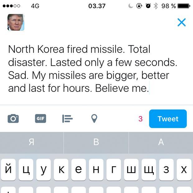 trump_nordkorea_uden_bund_0.jpg