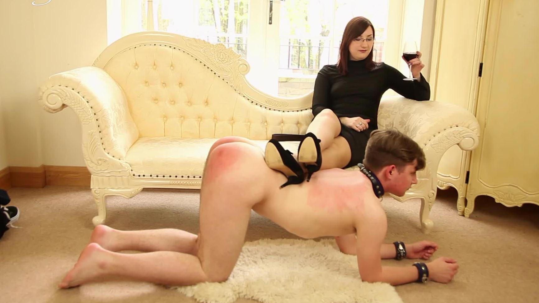 dreams-of-spanking_houseboy-film072.jpg