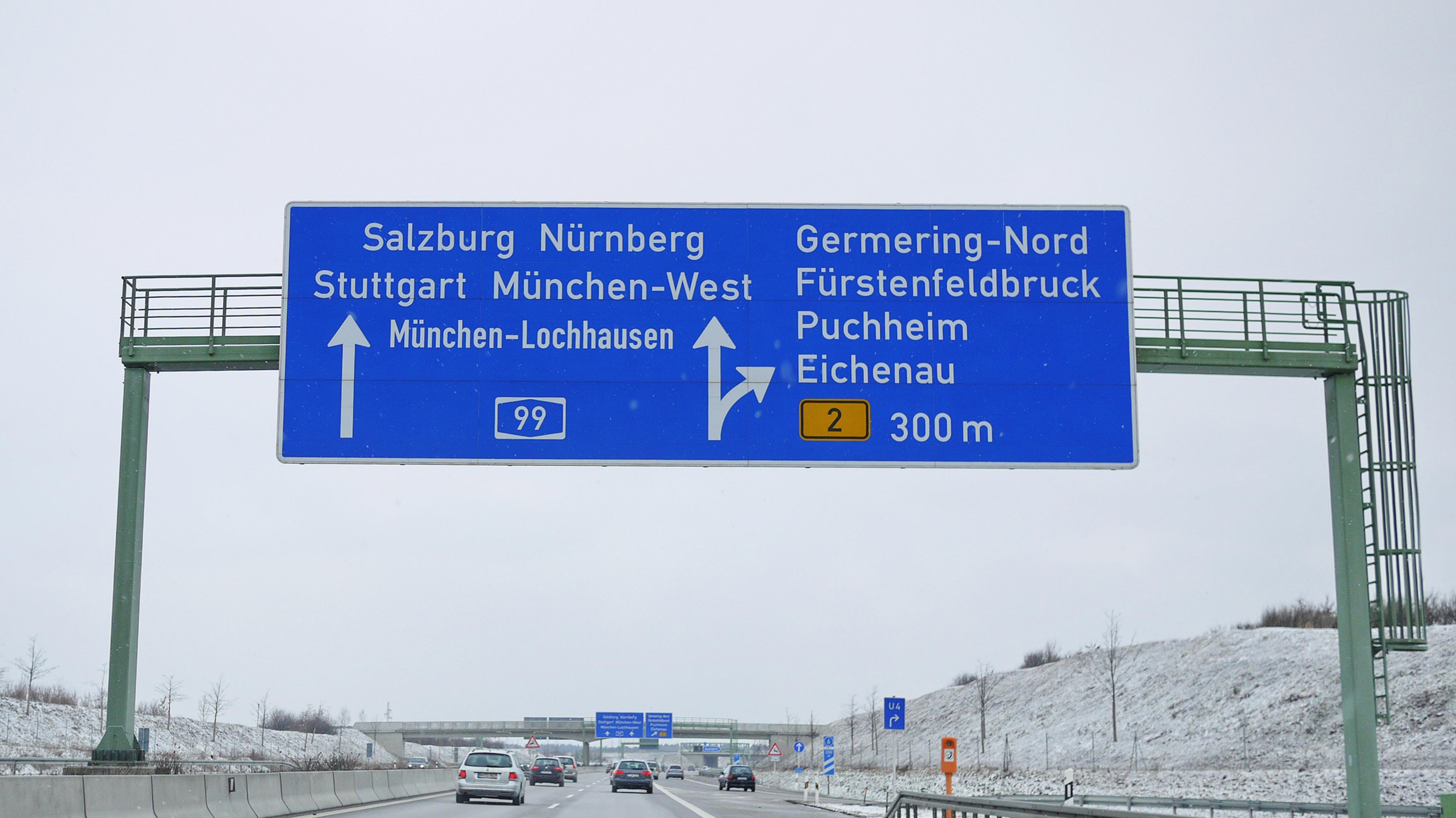 tyske_motorveje_0.jpg
