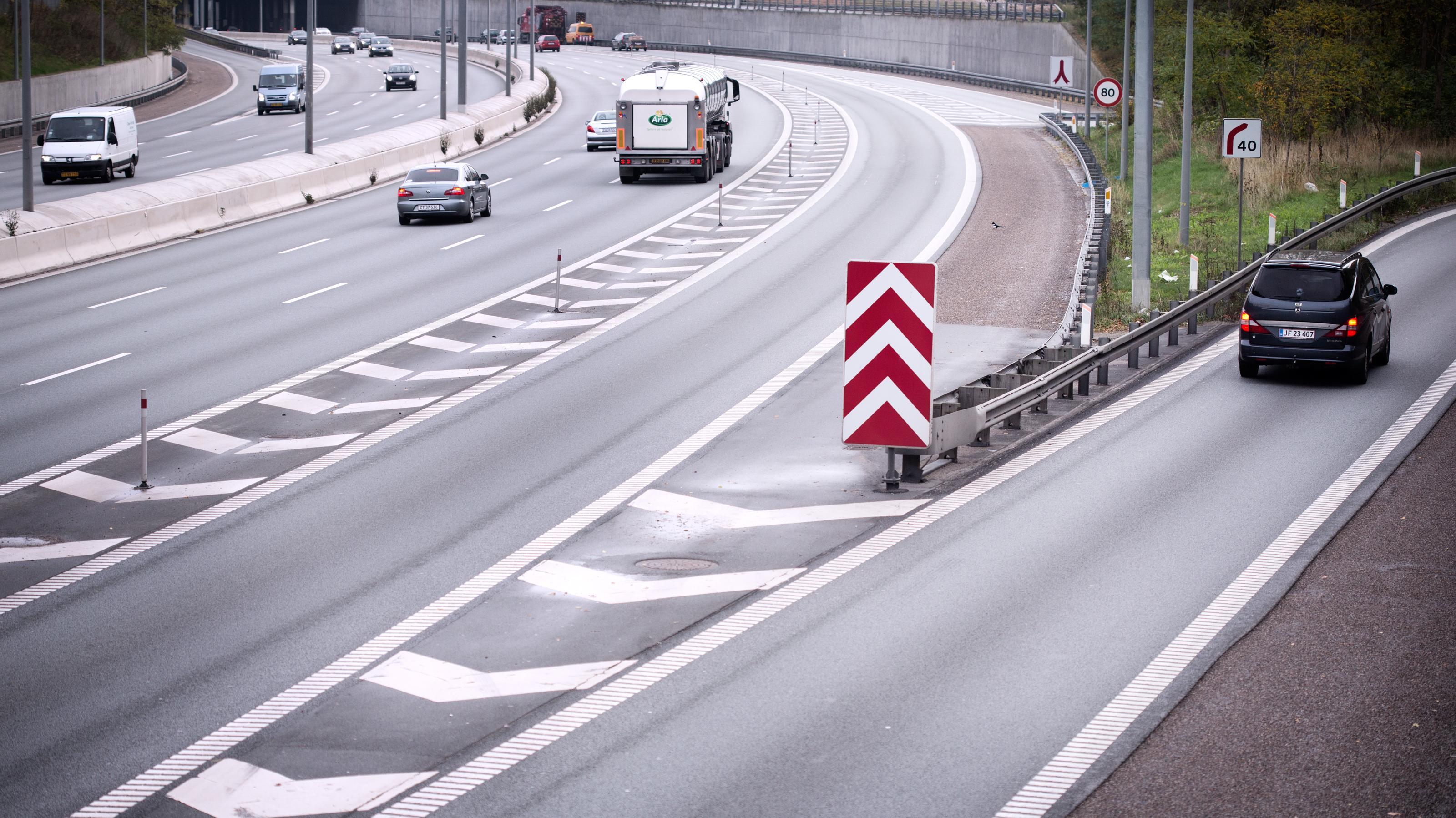 vejdirektoratet_trafiksikkerhed.jpg