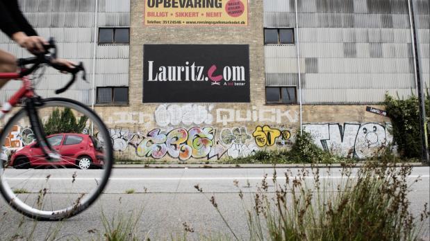 lauritz.jpg