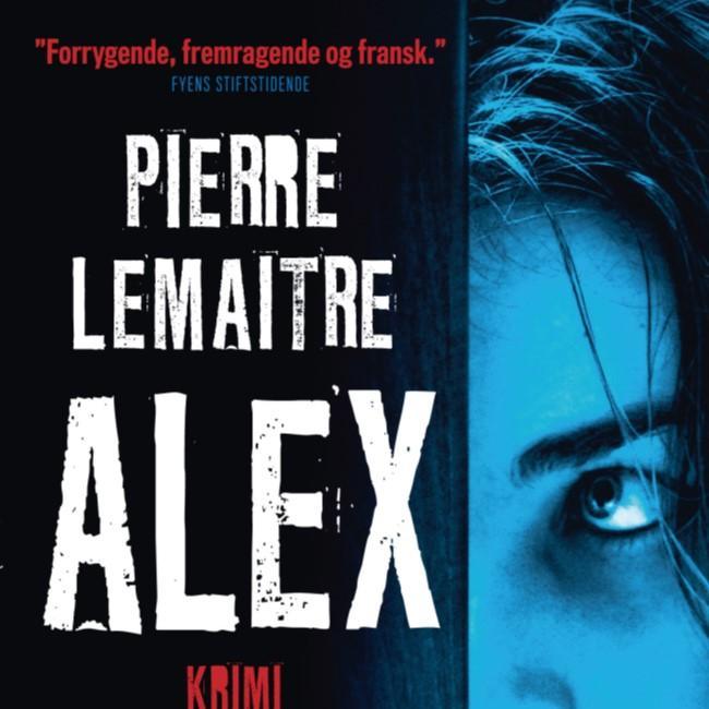 alex_cover.jpg