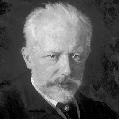 tjajkovskij.jpg
