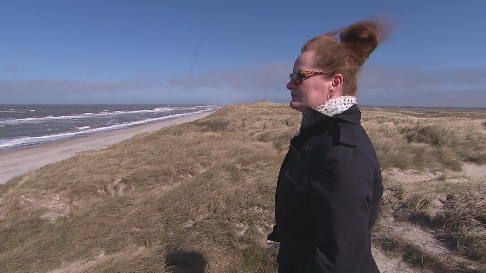 Midt- og Vestjylland | DR