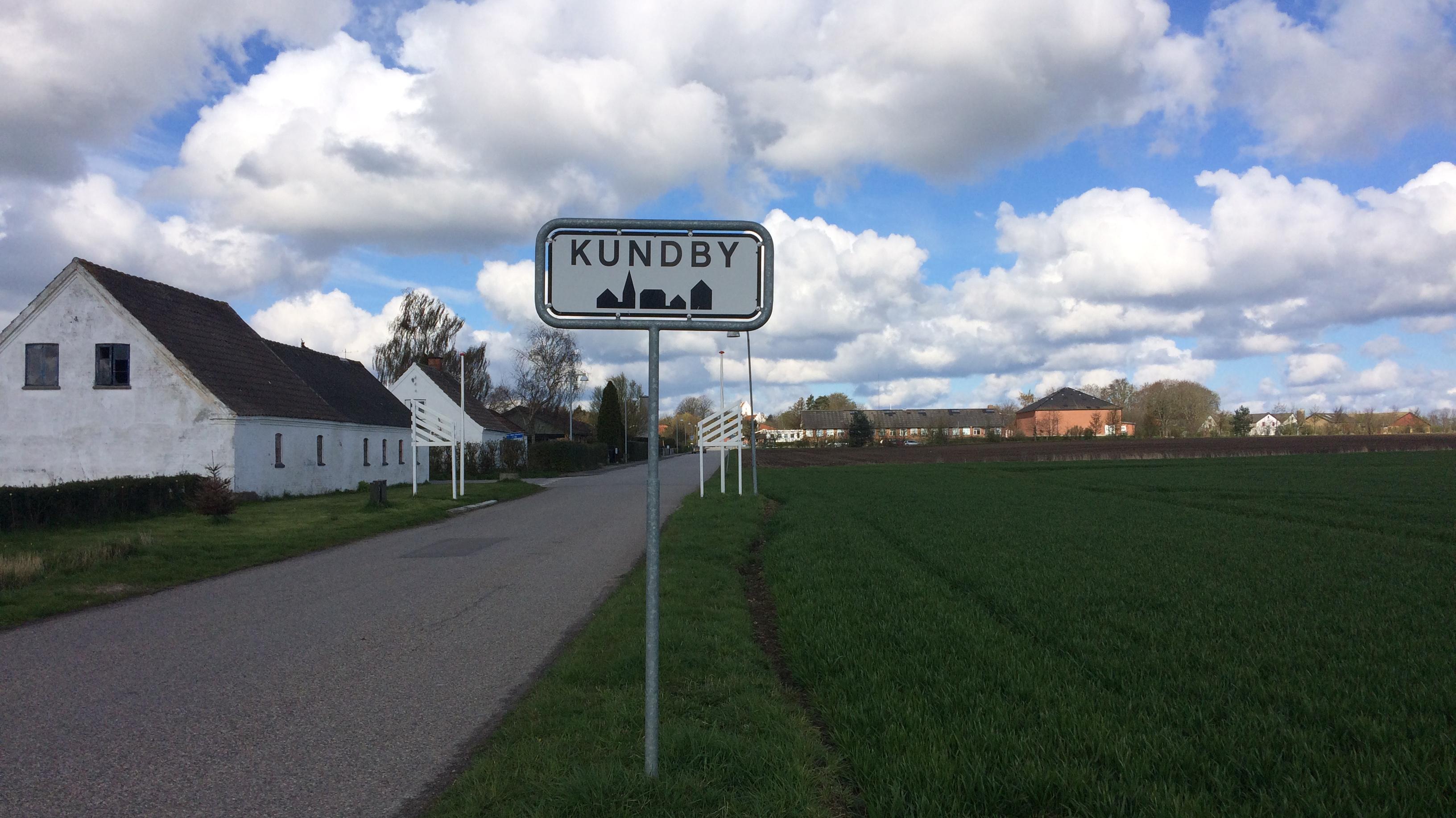 kundby.jpg