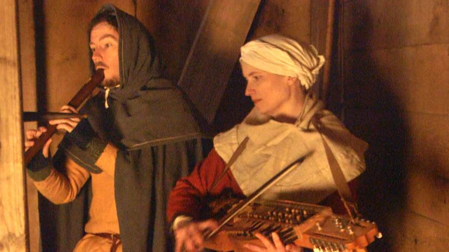 middelaldermusik.jpg