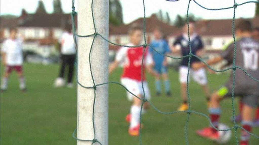uk_football_abuse_00001118.jpeg