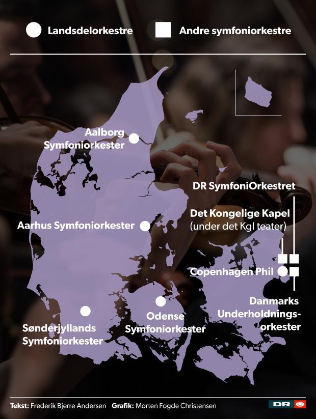 orkestre_620-2.jpg