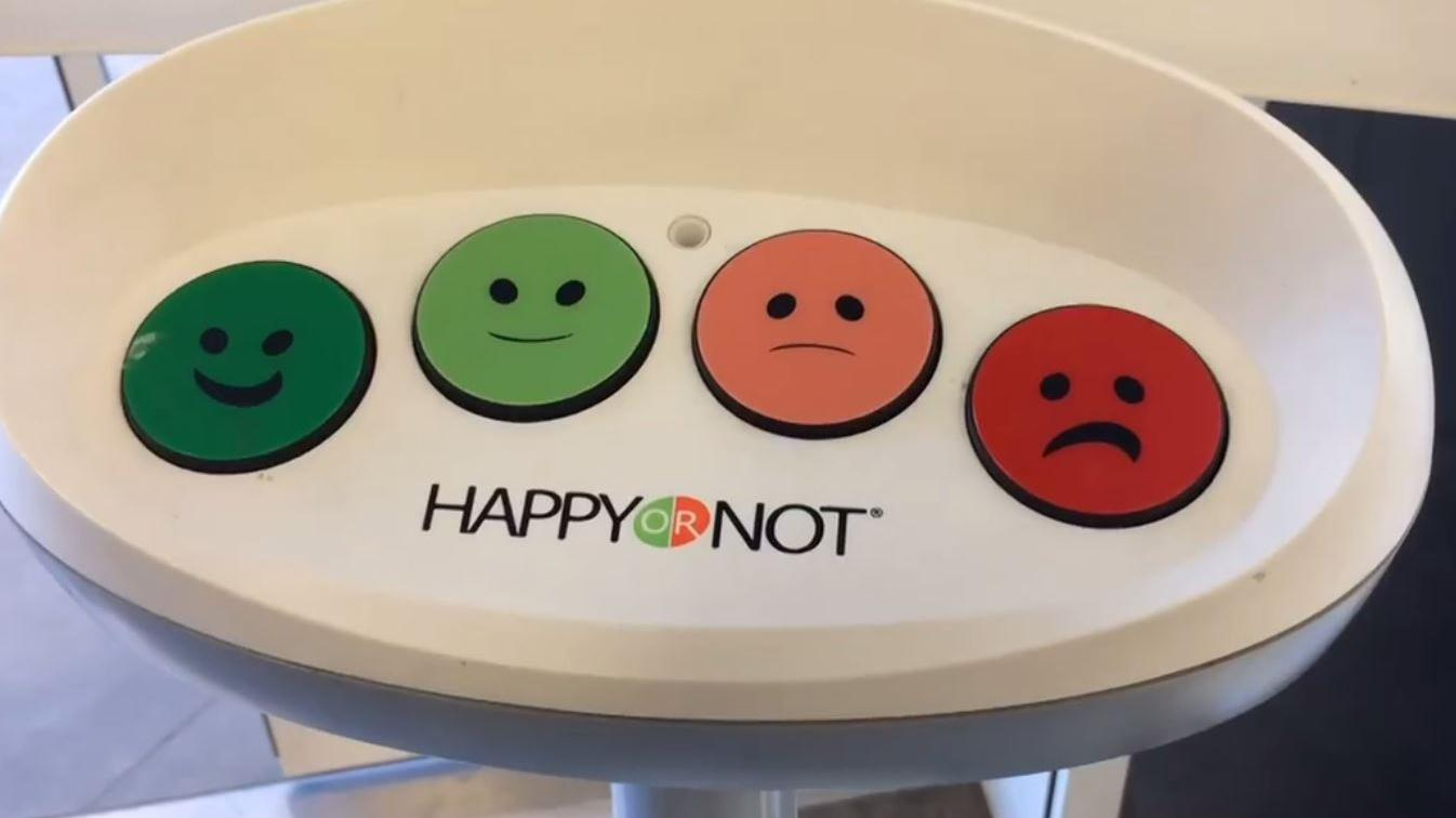 happyornot.jpg
