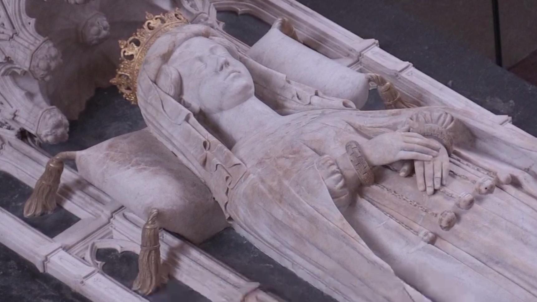 margrete_sarkofag.jpg