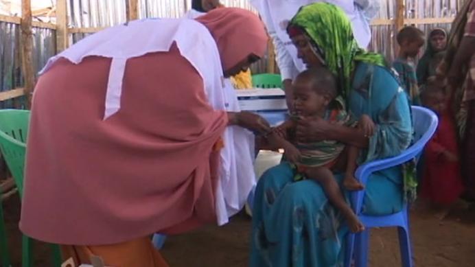 9292366_vicf_somalia_measles_vaccination-23.15.11.15.jpeg