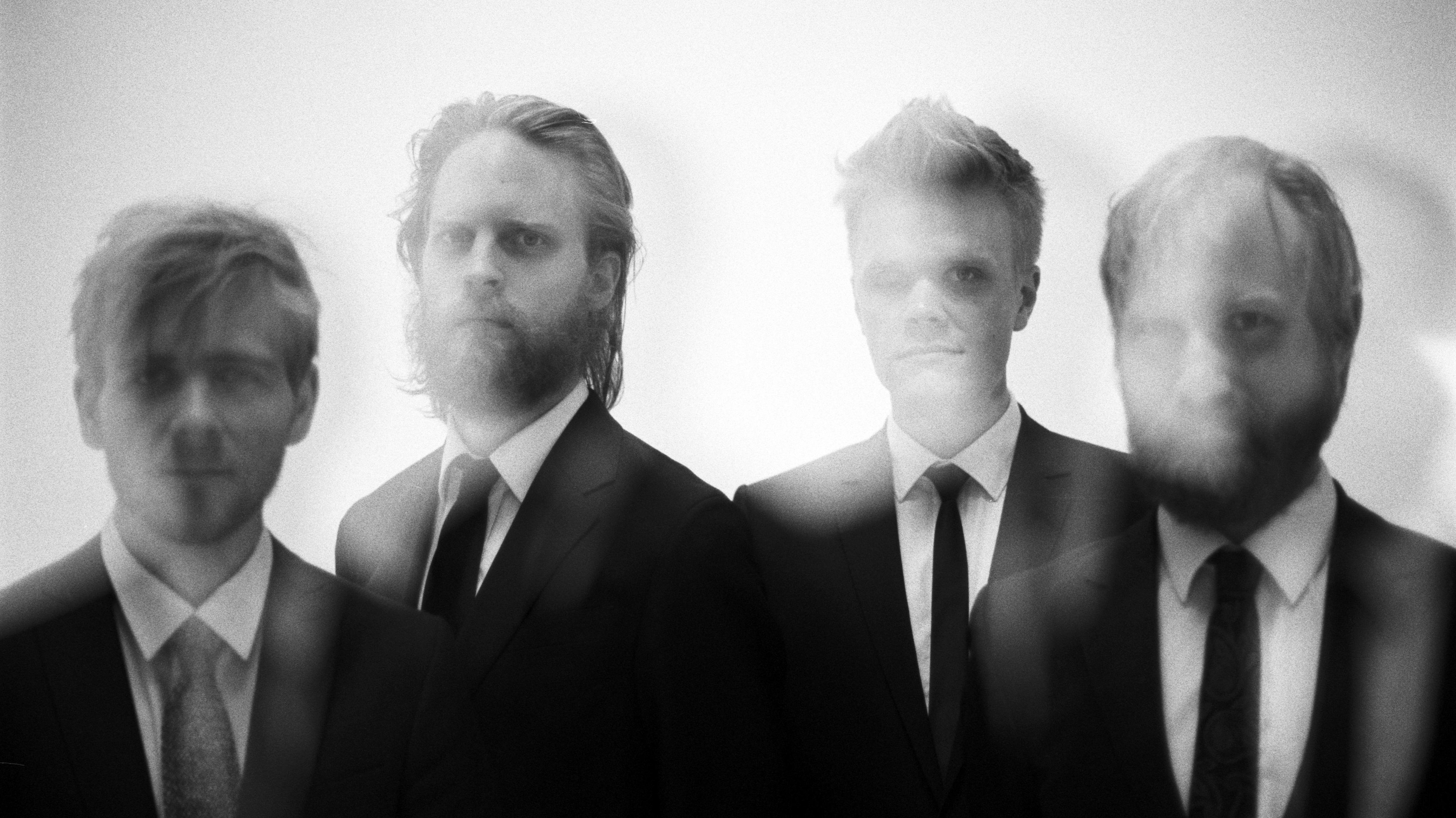 danish-quartet-by-caroline-bittencourt-002.jpg