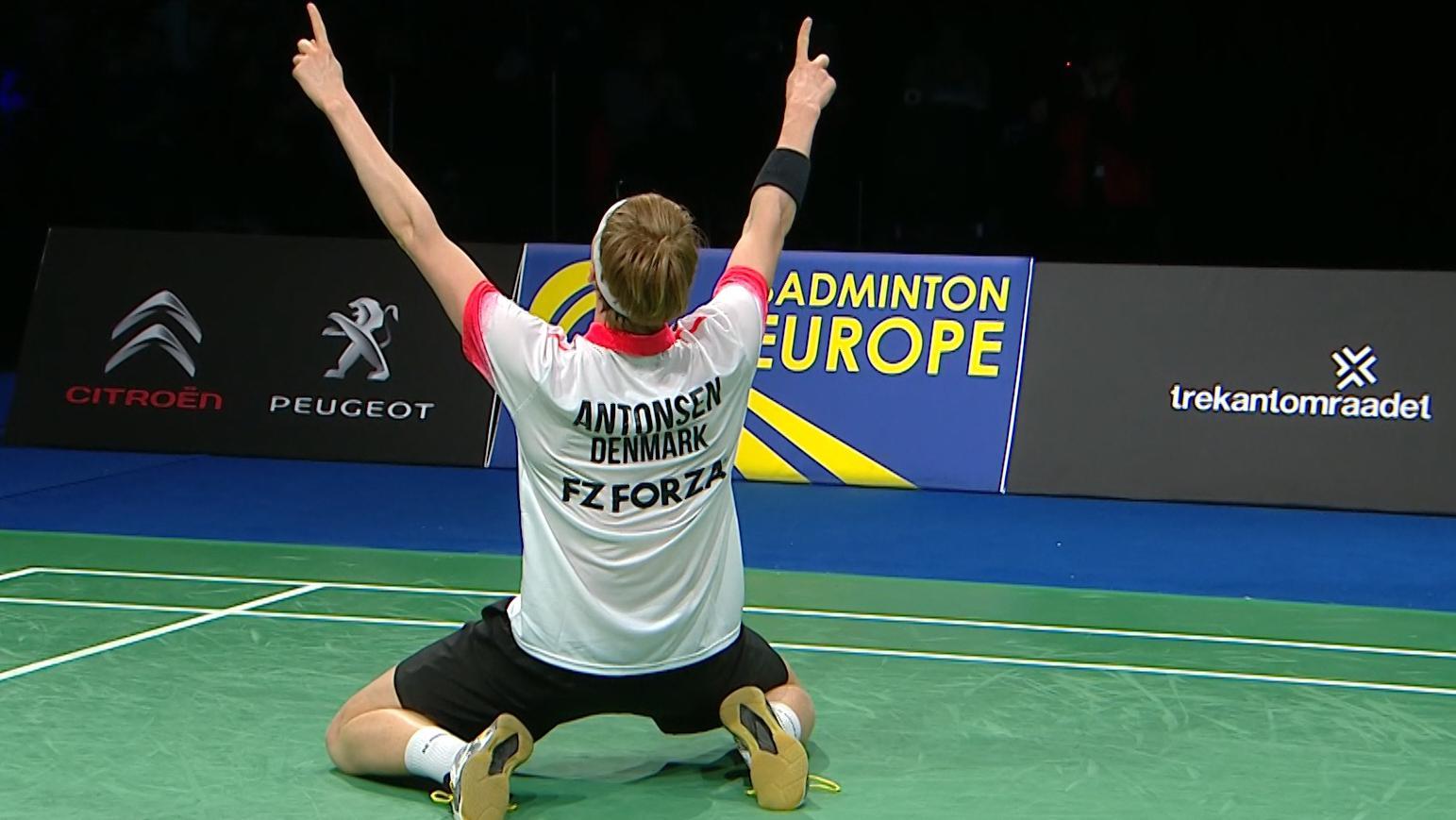 2904_badminton.mxf_.16_38_12_10.still002.jpg