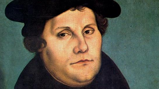 martin_luther_1529.jpg