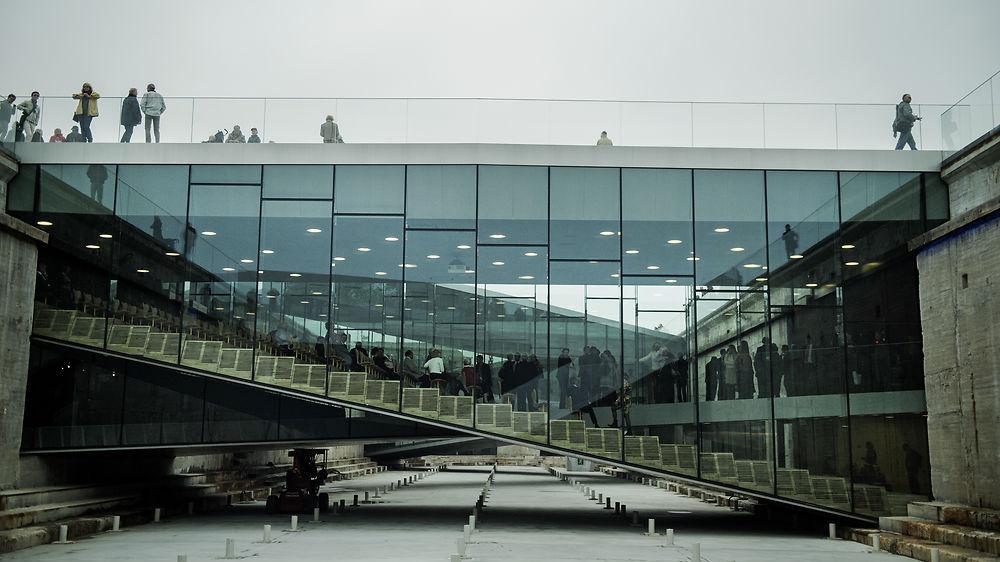 M/S Museet for Søfart