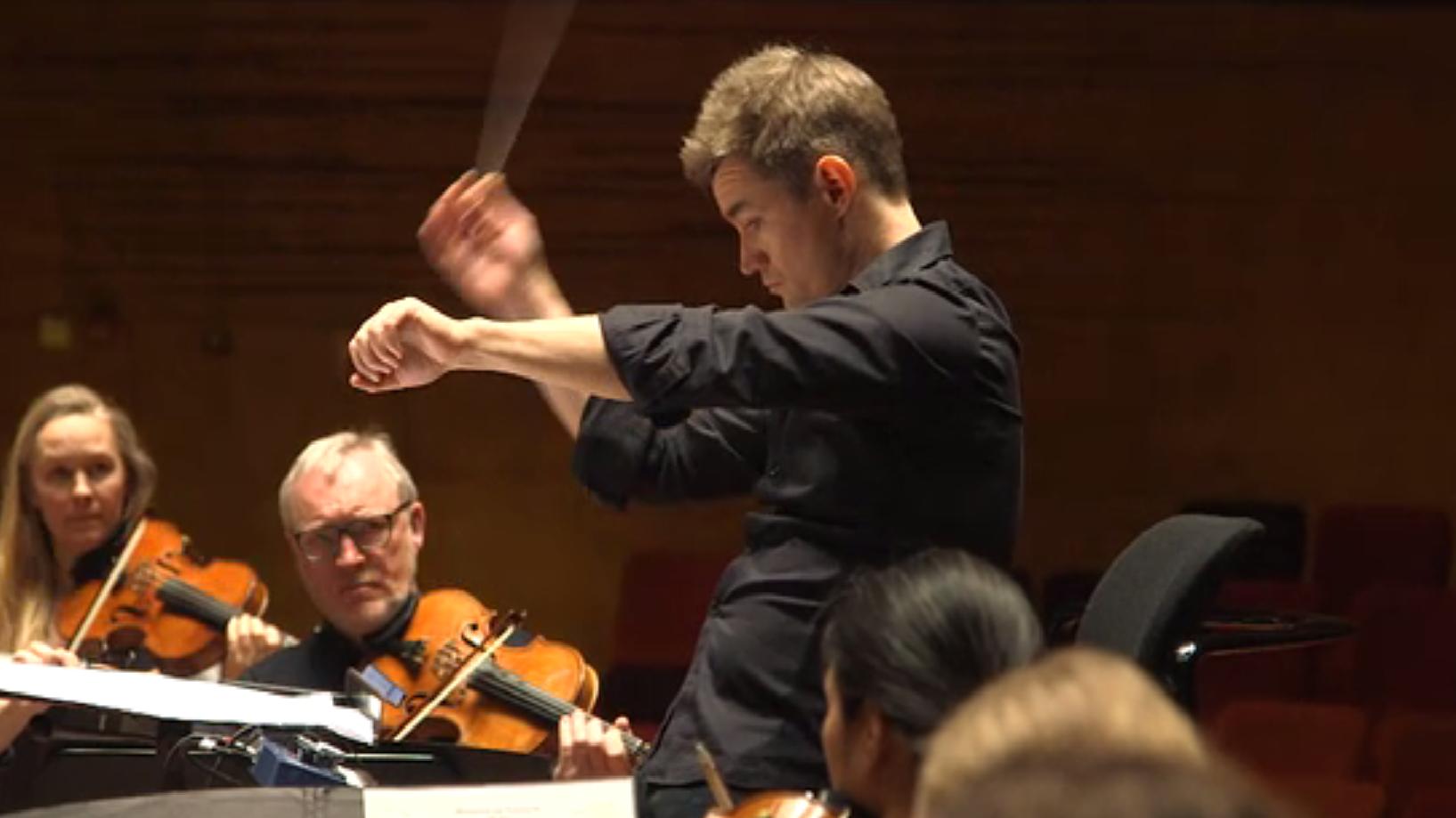 dirigent_intro_musik_2_0.png