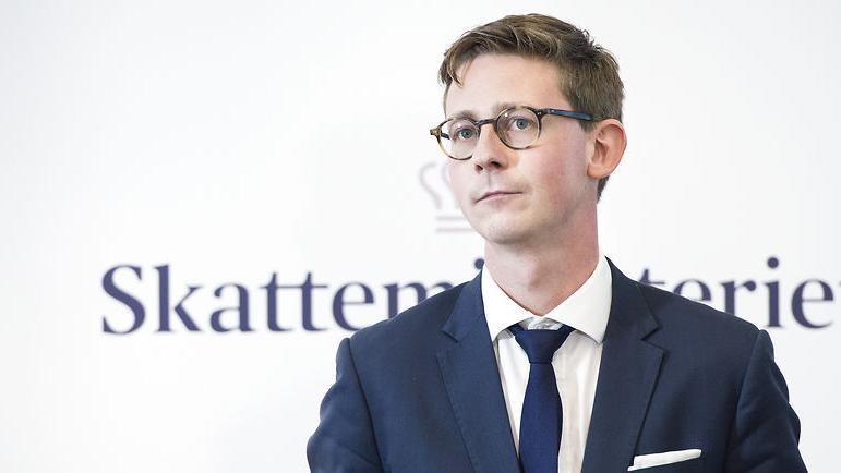 Karsten Lauritzen