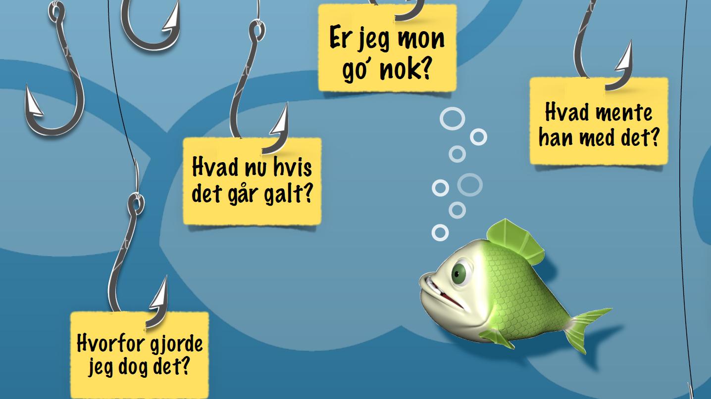 fisk_paa_krogen