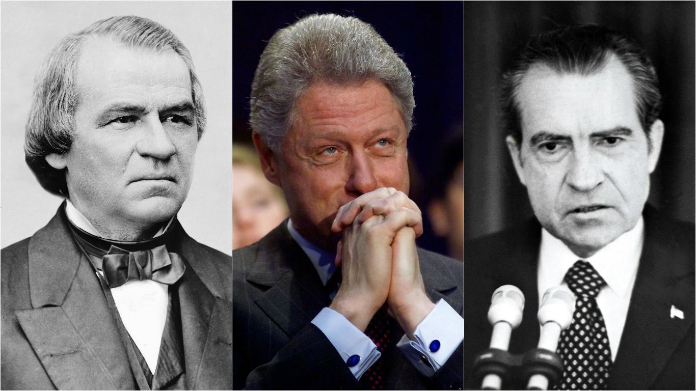 impeach_collage.jpg