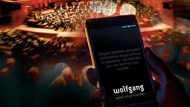 Wolfgang app.png