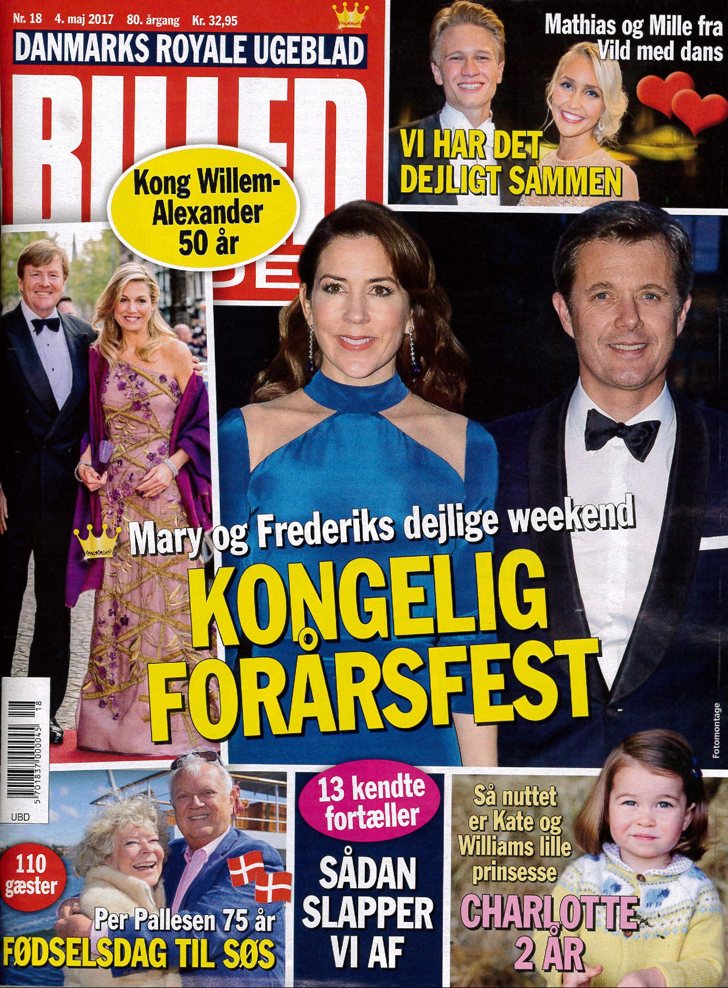 billed-bladetmary_og_frolle.jpg