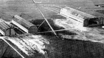 zeppelin_1.jpg