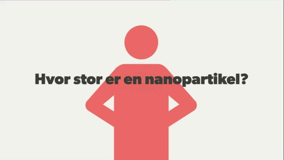 nanopartikel.jpg