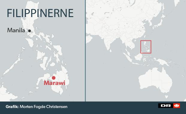 marawi-620.png