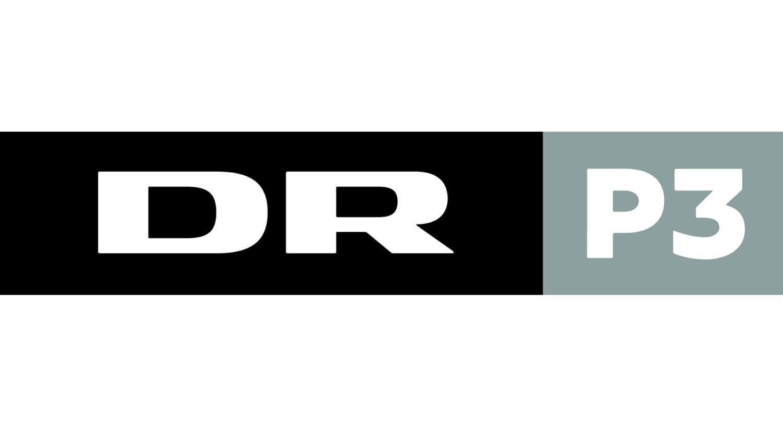 Logo - DR P3