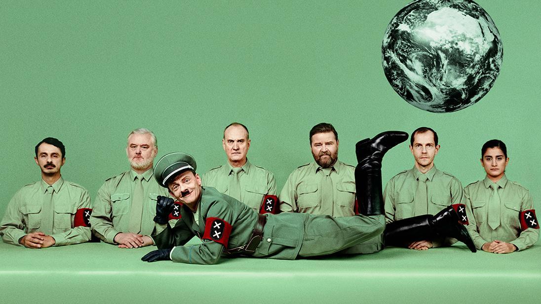 diktatoren_0.jpg