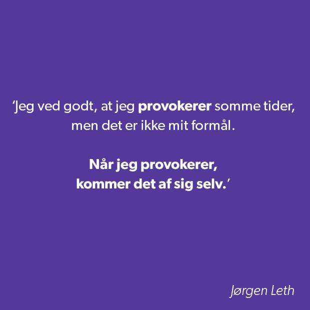 provo_joergen.png