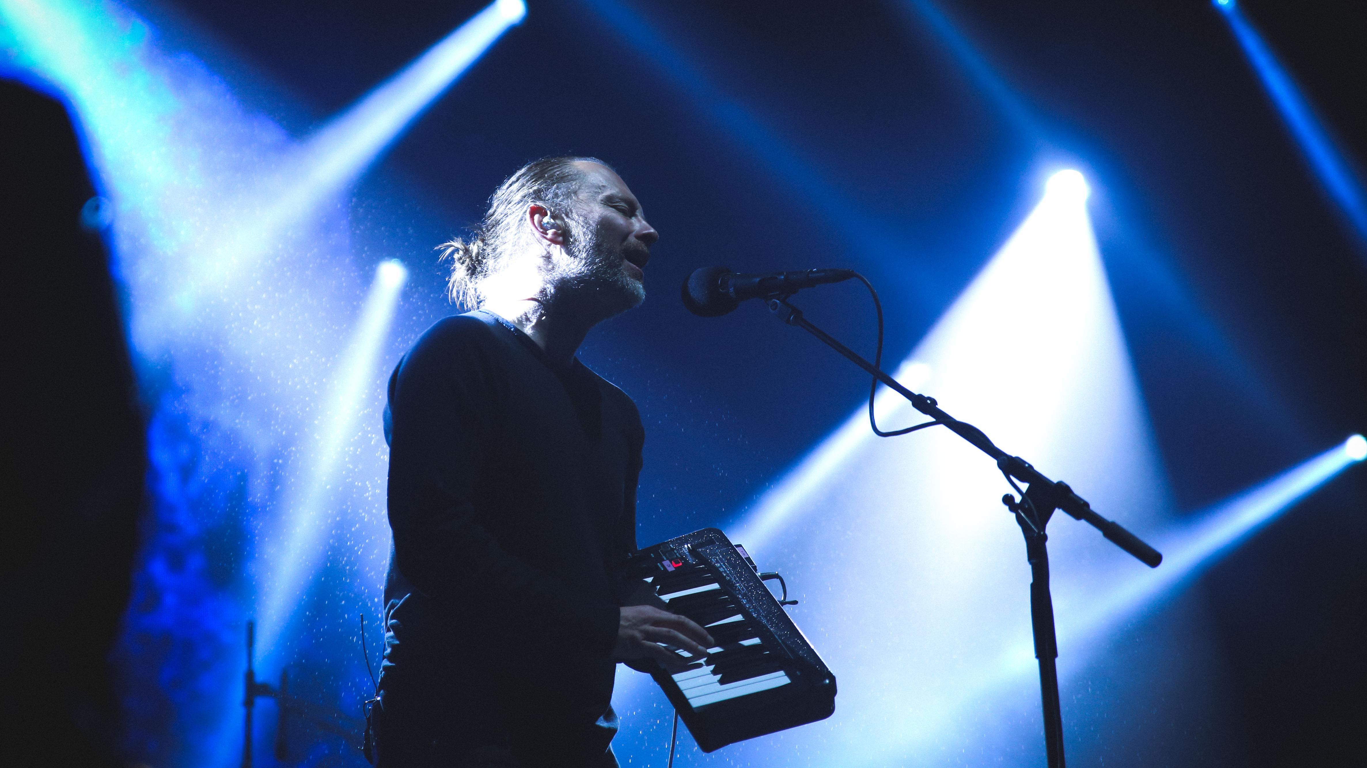 radiohead-1564_1.jpg