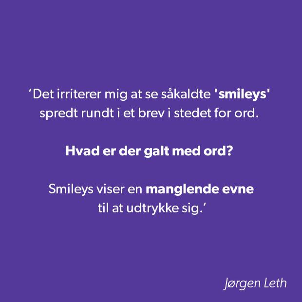 smileys_joergen_0.png
