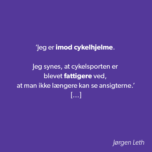 cykelhjelme_joergen_0.png