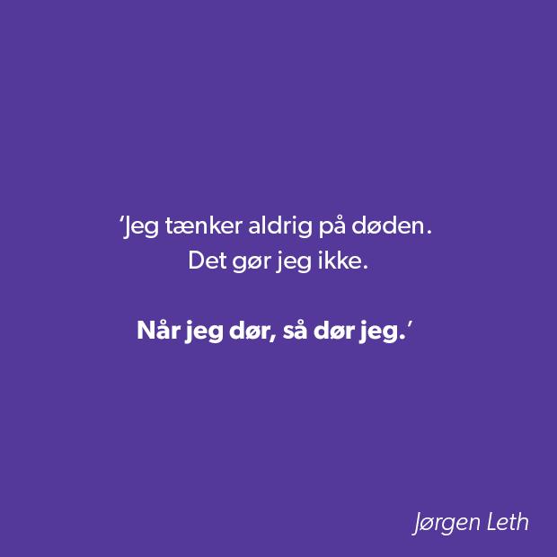 doeden_joergen.png