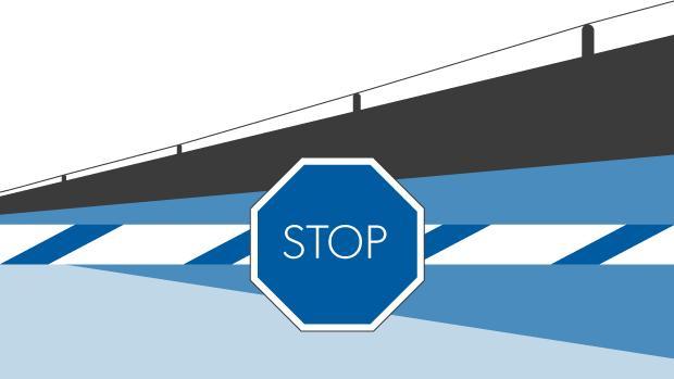 terrorkort-blue.jpg