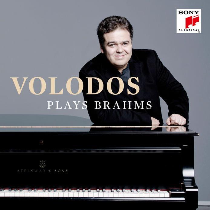cover_volodos
