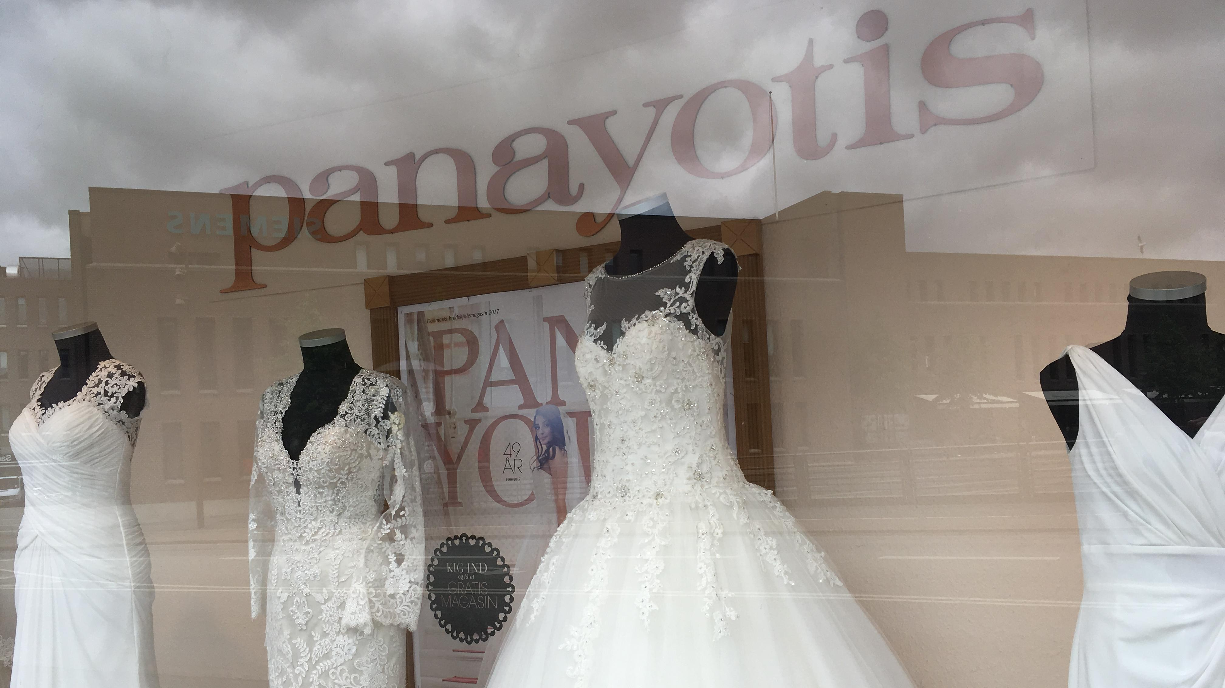 Panayotis