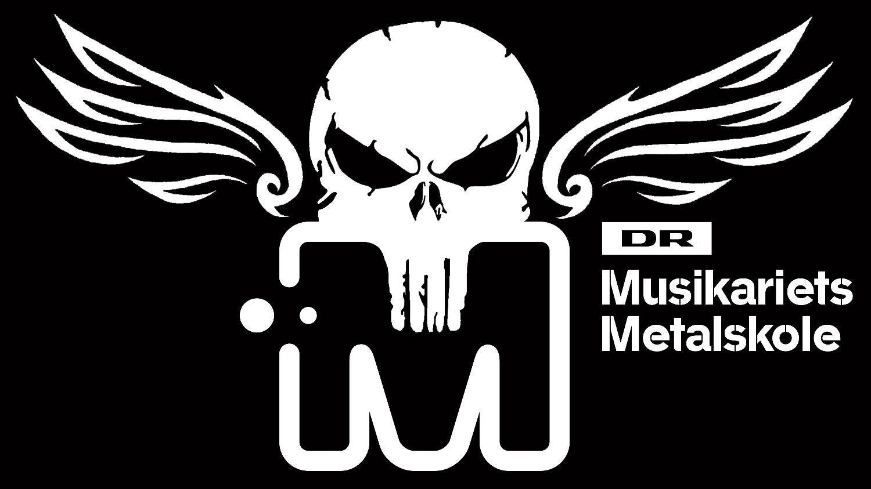 DR Musikariets Metalskole