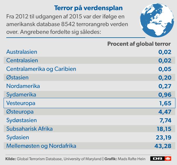 terrorliste-blue.png