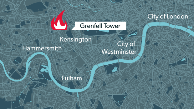 grenfell_tower.png